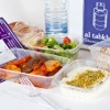 Qatar Collections: Delivery Packaging