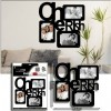 Photo Frame Created By  Posted By Wall Art
