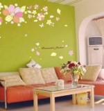 Wall Decals Created By  Posted By Wall Art