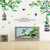 Wall Art Stickers Qatar : Qatar collections branch wall stickers