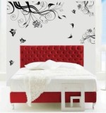 Corner Wall Decals Created By  Posted By Wall Art