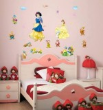 OUR NEW ITEMS Created By  Posted By Wall Art