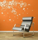 Our new collection Created By  Posted By Wall Art