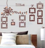 Photo trees Created By  Posted By Wall Art