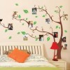 qatar collections: wall-stickers in qatar