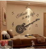 Wall Art Music Created By  Posted By Wall Art