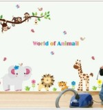 Animal Created By  Posted By Wall Art
