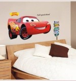 Cars Created By  Posted By Wall Art