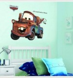 Cars Wall Decals Created By  Posted By Wall Art