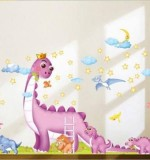 Dinosaurs Created By  Posted By Wall Art
