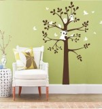 Children Tree Created By  Posted By Wall Art