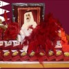 Qatar National Day Created By  Posted By Eli France Sweets And Coffee Shop