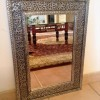Handmade Mirrors Created By  Posted By Z's Treasure