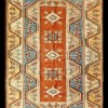 Turkish Milas Rug Created By  Posted By Oriental Carpet Company