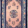 Chinese Exotic Rugs Created By  Posted By Oriental Carpet Company