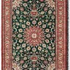Qatar Collections Exotic Carpets In Qatar