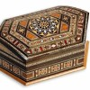 Oriental Crafts Created By  Posted By Oriental Carpet Company