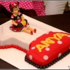 Qatar Collections: Cakes for Kids