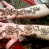 Henna Designs Created By  Posted By Easy Partys