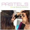 M A C Makeup Artist Created By  Posted By Pastels Qa