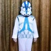 Clone Trooper Created By  Posted By King B & Bumblebree's Costumery