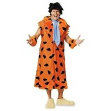 Fred Flintstone Created By  Posted By King B & Bumblebree's Costumery
