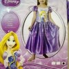 Princess Rapunzel Created By  Posted By King B & Bumblebree's Costumery