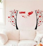 Cupid Tree Created By  Posted By Big N Small Wall Decals