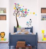 Forest Animals Created By  Posted By Big N Small Wall Decals