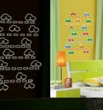 Race Cars Created By  Posted By Big N Small Wall Decals