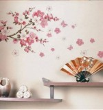 Sakura Created By  Posted By Big N Small Wall Decals
