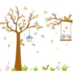 Autumn Created By  Posted By Big N Small Wall Decals
