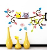 Bird Couples Created By  Posted By Big N Small Wall Decals
