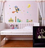 Good Little Witch Created By  Posted By Big N Small Wall Decals