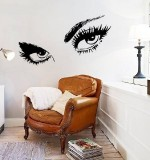 Those Eyes (Audrey Hepburn) Created By  Posted By Big N Small Wall Decals