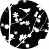 Spring Created By  Posted By Big N Small Wall Decals