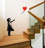 There is Always Hope Created By  Posted By Big N Small Wall Decals