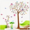 Springs A Calling Created By  Posted By Big N Small Wall Decals
