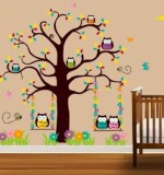 Night Owls Created By  Posted By Big N Small Wall Decals