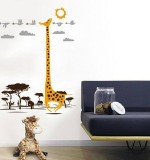 Wild and Free Created By  Posted By Big N Small Wall Decals