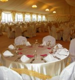 Wedding Dining Tables Created By Omar Blawny Posted By Blawni Events