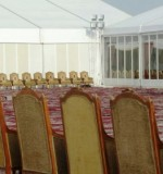 Party Chairs For Rent Created By Omar Blawny Posted By Blawni Events