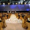 Events Planners Created By  Posted By Qatar Vision