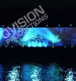 Event Organisers Created By  Posted By Qatar Vision