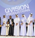 Leader of Event Management Created By  Posted By Qatar Vision