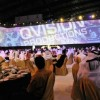 Media Production in Qatar