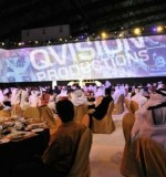 Media Production in Qatar Created By  Posted By Qatar Vision