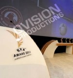 Qvision Created By  Posted By Qatar Vision