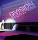 Logistics Management Created By  Posted By Qatar Vision