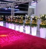 Professional Production Management Created By  Posted By Qatar Vision